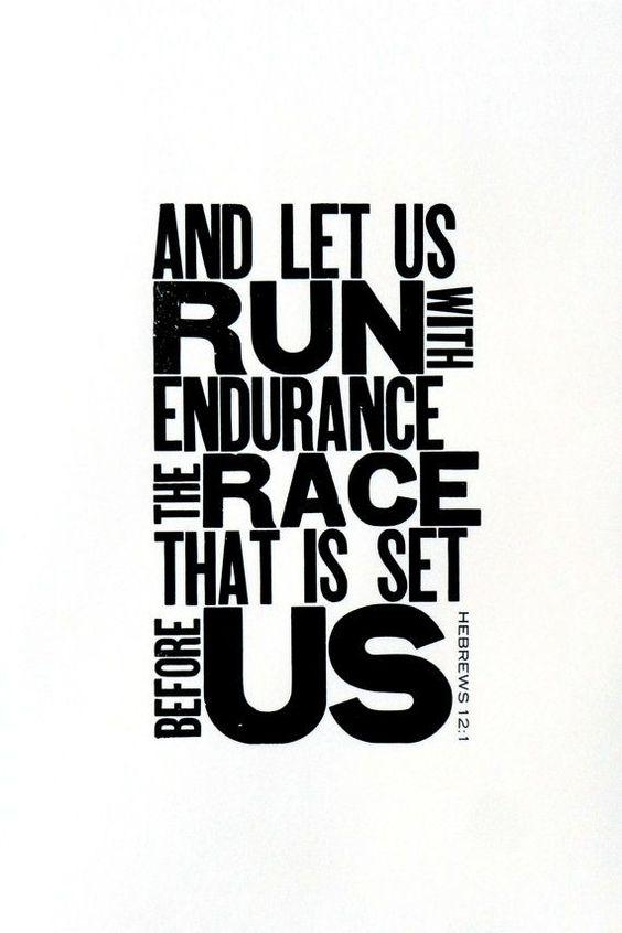 run-end