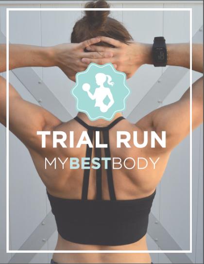 mbb trial